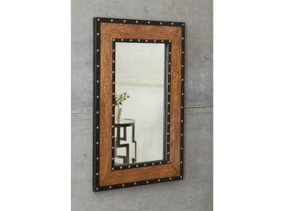 Dulcina Accent Mirror