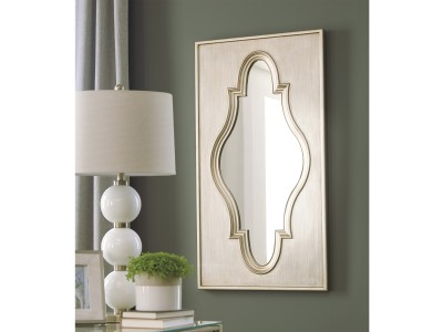 Julieta Accent Mirror