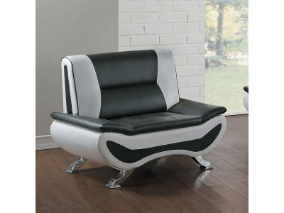 Valto - Accent Chair