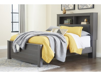 Dayvale Bed