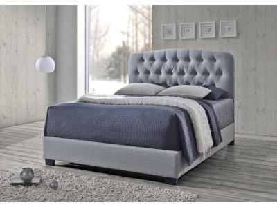 Hilda - Bed