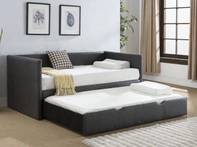 Kandy Daybed