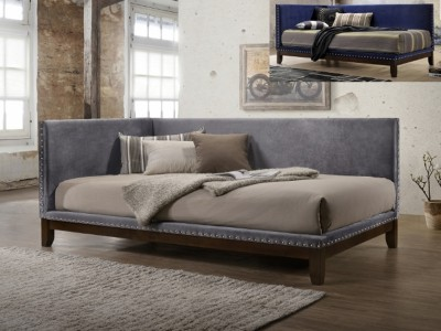 Pacs Daybed