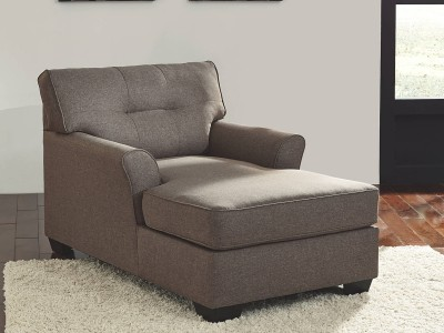 Rossy - Chaise