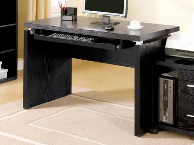 Kent - Collection Desk