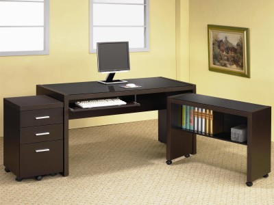 Skylar Collection Desk