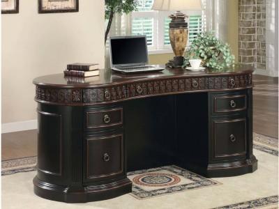 Rowan Collection Desk