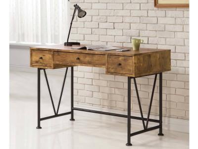 Barritt Collection Desk