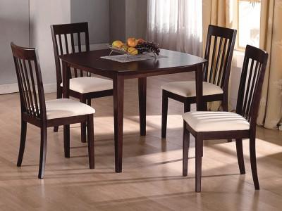 Ashland Dining Table Set