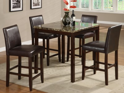 Anise - Counter Height - Table