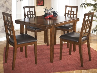 Cimeon - Dining Table Set