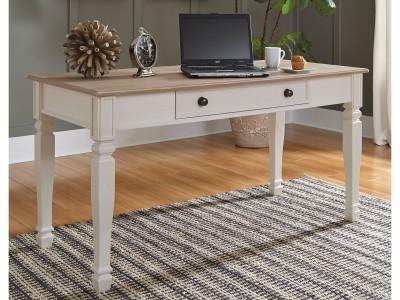 Sarvanny Office Large Leg Desk