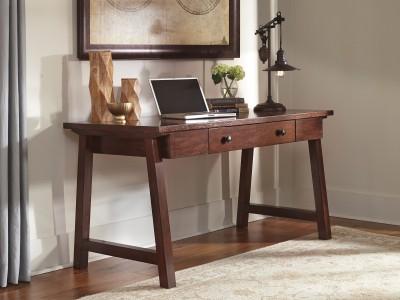 Wassner Office Large Leg Desk