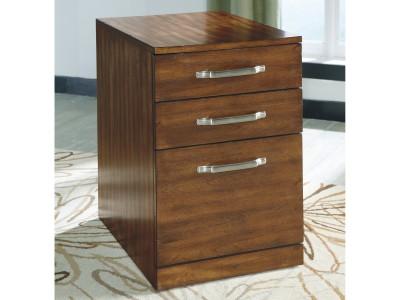 Lobink Office File Cabinet