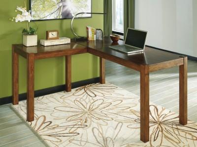 Lobink Office L-Desk