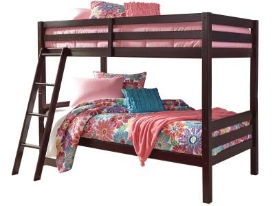 Halanton Bunk Bed