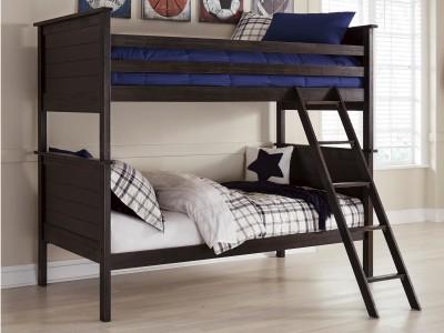 Sanzon -  Bunk Bed