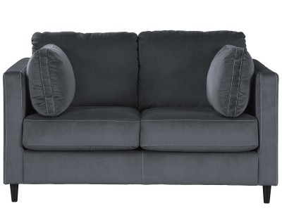 Brunswick - Loveseat