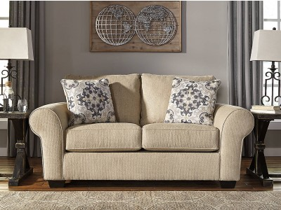 Analisse - Loveseat