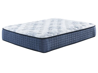 Shasta Firm Mattress