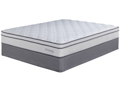 Longs Peak Mattress