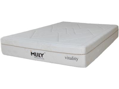 Vitality Mattress