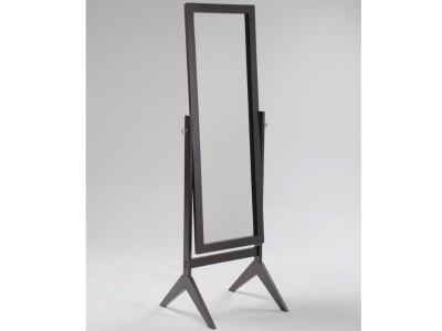 Eval Mirror