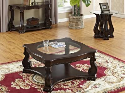 Edison - Table Set