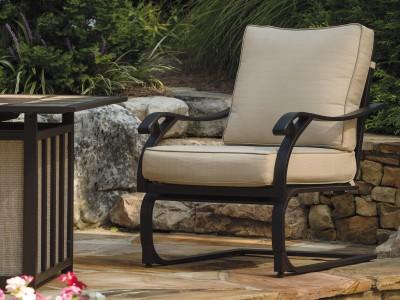 Wandon Lounge Chairs