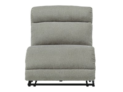 Camelia - Armless Power Recliner