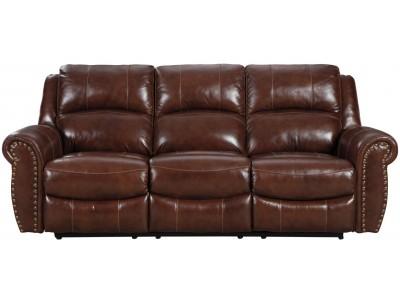 Bangal - Power Reclining Sofa