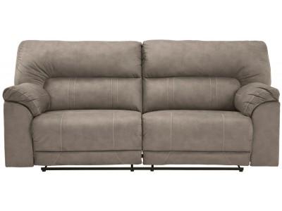Cavalier - Power Reclining Sofa