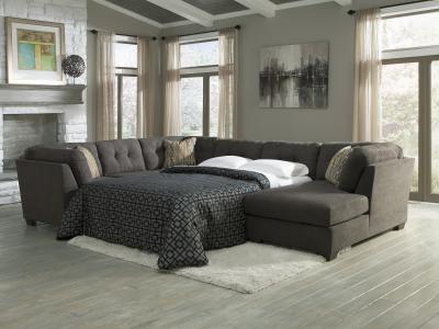 Dalta - Sofa Sleeper