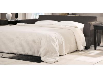 Duran -Sofa Sleeper
