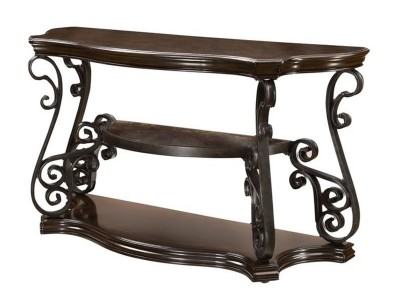 Chardonnay - Sofa Table