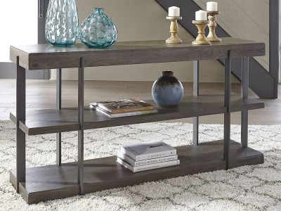 Dizio - Sofa Table