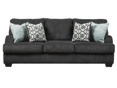 Cambria - Sofa