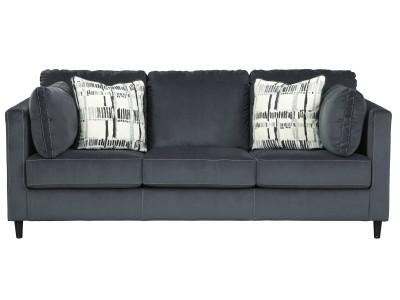 Brunswick - Sofa