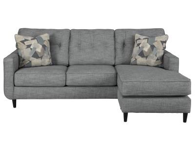 Landon Sofa Chaise