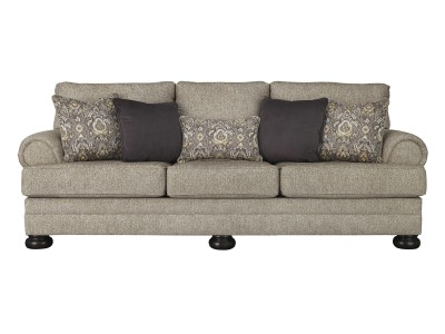 Brookdale - Sofa