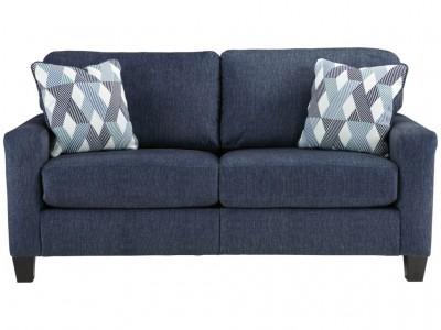Borgues - Sofa