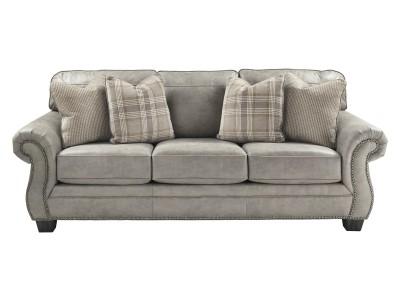 Windward - Sofa