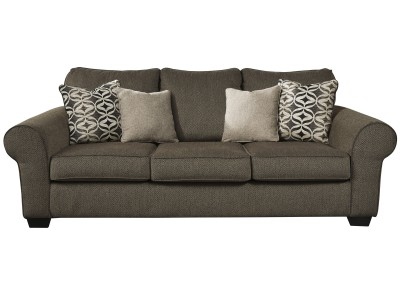 Atherton - Sofa