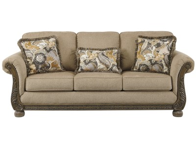 Windsor - Sofa