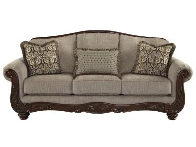 Porter - Sofa
