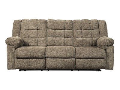 Francis - Reclining Sofa