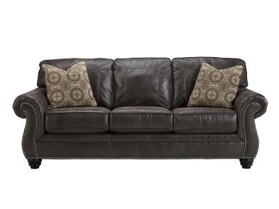 Burlingam - Sofa