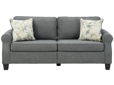 Athesio - Sofa