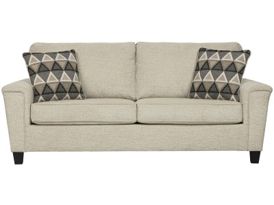 Carringer - Sofa