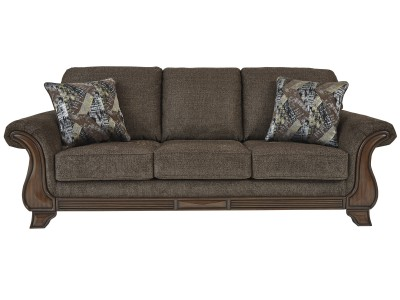 Buellton - Sofa